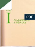 311096722-Cap-1-Introduccion-a-Al-Ingenieria-Geologica.pdf