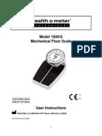160kg.pdf