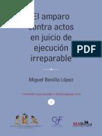 El amparo contra actos.pdf