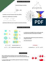 06 molecole.pdf