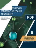 analisis-de-redes-sociales.pdf