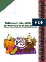 16_DIA_MUERTOS.pdf