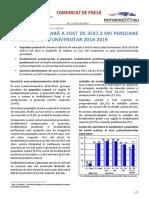 sistemul_educational_2019_r.pdf