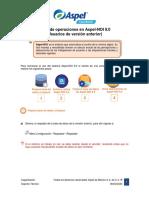 Inicio-de-operaciones-usuarios-version-anterior-NOI90