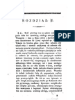 Dzieje Narodu Polskiego za panowania Władysława IV - Rozdział 2