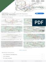 mrt map - Google Search.pdf
