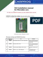 CANEMU2 installation manual.pdf