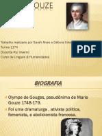 Marie Gouges.pptx