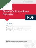 0RmBZ3bqBPXdR-2F_2bpJ5tw46khkuMlP-lectura-20-fundamental-207.pdf