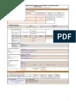 ficha_tecnica_simplificada_educacion_v1 - EJEMPLO FEPI.pdf