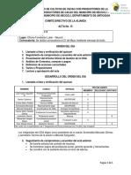 Acta No 15 01062018 rev (1)