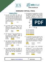 2DO-REPASO-VIRTUAL_FISICA (1)