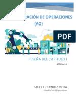 SINTESIS CAPITULO I AO_V1.pdf