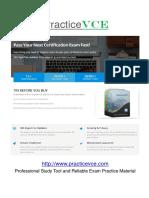 apigee-api-engineer.pdf