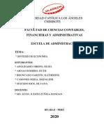 ECONOMIA - 2020 - 0 - RESUMEN