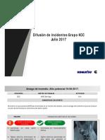 07_2017 Difusión_incidentes_Julio_2017 (1).pdf