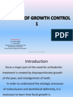 1.1 THEORIES OF GROWTH CONTROL.pptx