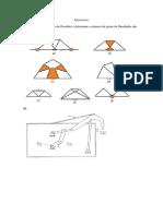 Exercícios1.pdf