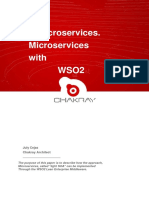 ebook-microservices-v1.es_.en_1