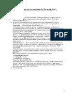 examen.normale.pdf