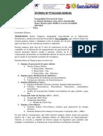 TERMA SOLAR PROYECTE DE 10000 LITROS.pdf