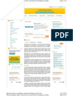 Http Info.shine.com Industry-Information Telecom 183
