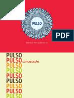 portifolio EMAIL