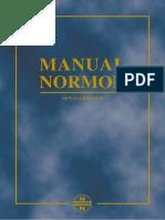 MANUAL DE MORNON.pdf