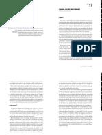 Cosmos_un_cine_trascendente.pdf