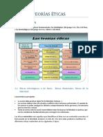 BLOQUE III_ETICA_TEORIAS.pdf
