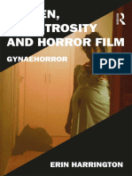 [Erin-Harrington]-Women,-Monstrosity-and-Horror-Fi(z-lib.org)