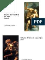 Los DIOSES OLÍMPICOS en la pintura (1).ppt