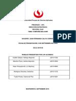 Copia de AD184_TB2_Belcorp_CA81_2019-2.docx