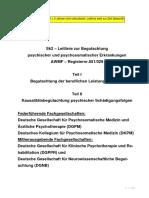 051-029l_S2k_Begutachtung_psych_und_psychosom_Erkrankungen_2017-04_abgelaufen