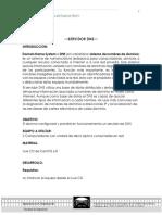 Practica_DNS