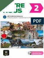 Entre Nous 2.pdf
