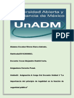 DAS_U3_ACD_MAER.docx