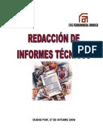 Manual del Curso de Redaccion de Informes Tecnicos.pdf