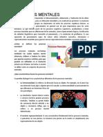 PROCESOS MENTALES.docx