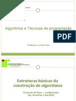 Algoritmos_Tecnicas - 08_04.pdf