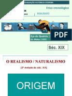 realismo_e_naturalismo.ppt