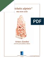Album Zardini.pdf
