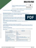 Información precontractual .pdf