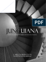 JUNGUIANA - REVISTA DE PSICOLOGIA ANALÍTICA