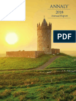 kinerja keuangan tahun 2018 unila.pdf