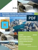 56653404-Estudio-Tecnico-de-Una-Cantera-de-Agregados-de-Construccion