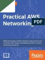 Practical AWS Networking ( PDFDrive.com ).pdf