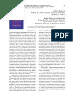 Ciencia_incierta_La_produccion_social_del_conocimi.pdf