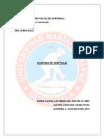 CIVIL ACUERDO ARBITRAJE.docx