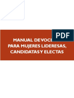 CartillaManualDeVoceriaParaCandidatas_240 (1)
